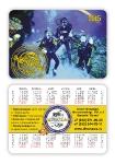 Карманные календари __6
