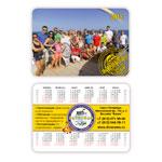 Карманные календари __8