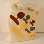 Промо сумка с логотипом_1