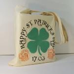 Промо сумка с логотипом_2