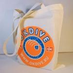 Проио сумка Okdive_1