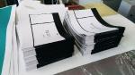 Брендированные бумажные пакеты __1