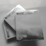 Упаковка в термоусадочную пленку блоки для записи