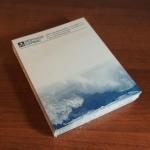 Кубарик блок для записей термо-вакуумная упаковка