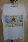 Принты на футболку __1