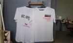 Принты на футболку __2