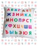 Печать на подушках __2