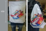 Промо рюкзак сумка для обуви __1