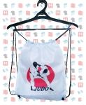 Спортивный рюкзак для школьника с принтом __2