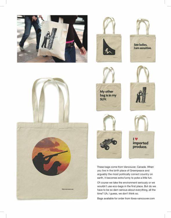 Промо сумки с логотипом, бесплатные ...: pictures11.ru/promo-sumki-s-logotipom.html