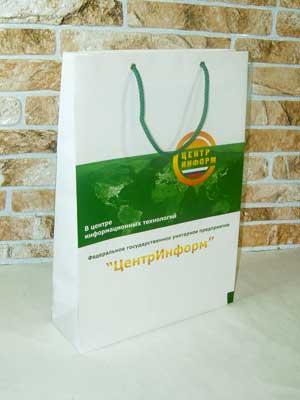 Селфи с упаковкой чикен фри бургер кинг селфи