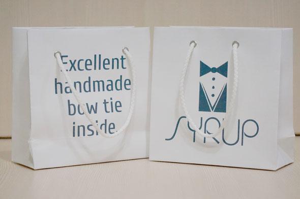 Бумажные пакеты с логотипом на заказ дешево оптом